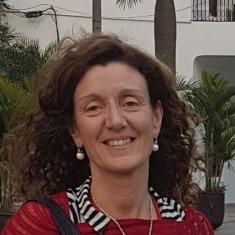 Guillermina Chattás