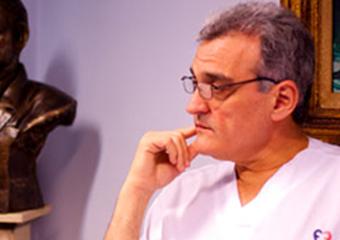 Favaloro, Roberto René