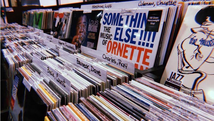 Cinco discos imprescindibles para celebrar el Día Internacional del Jazz