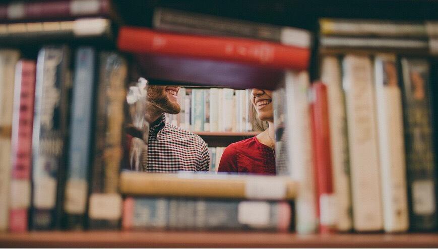 Clubes de lectura: cinco propuestas distintas para leer en compañía