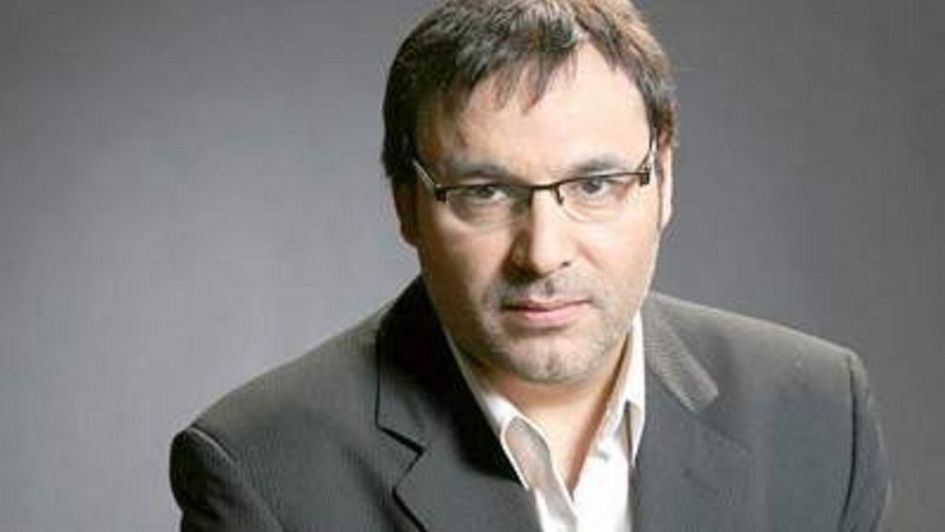 Gabriel Rolon