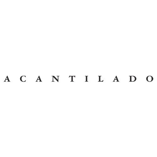 Editorial ACANTILADO