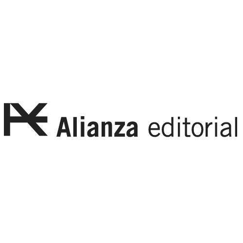 Editorial ALIANZA