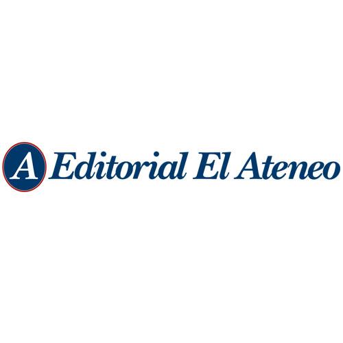 Editorial ATENEO EL