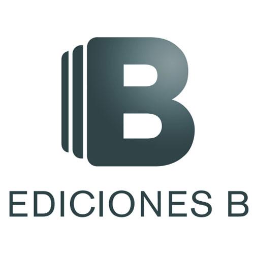 Editorial B EDICIONES *