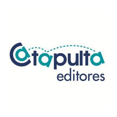 Editorial CATAPULTA