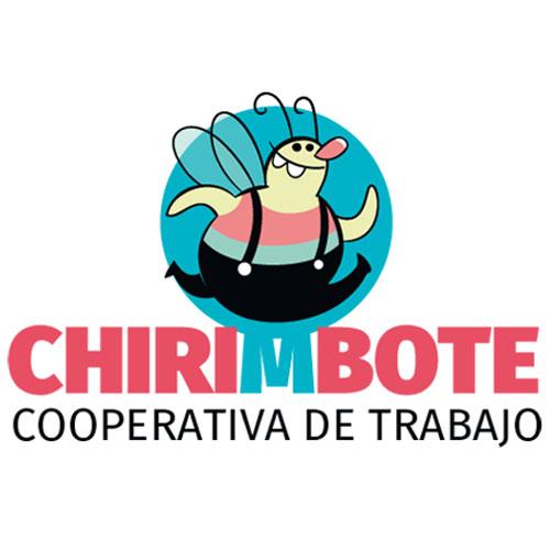 Editorial CHIRIMBOTE