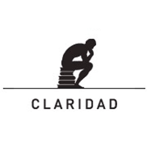 Editorial CLARIDAD