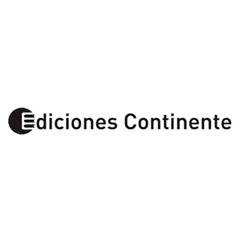 Editorial CONTINENTE