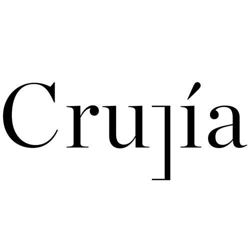 Editorial CRUJIA LA