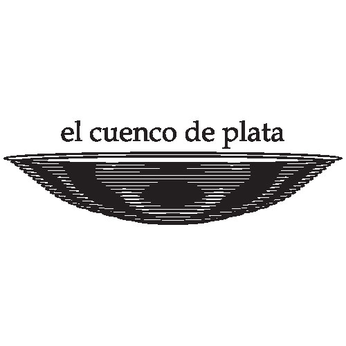 Editorial CUENCO DE PLATA