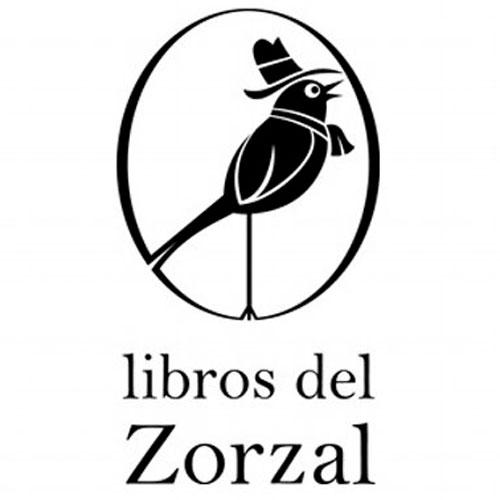 Editorial DEL ZORZAL
