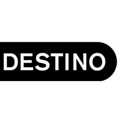 Editorial DESTINO