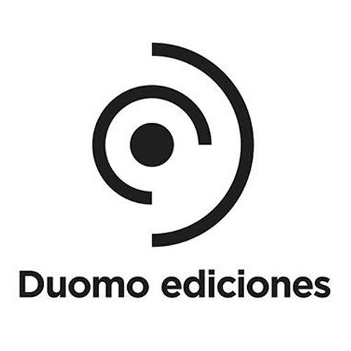 Editorial DUOMO