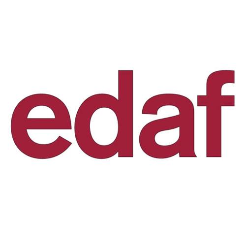 Editorial EDAF