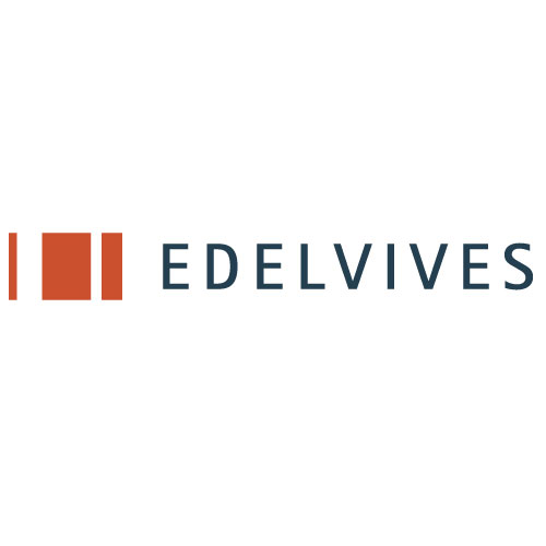 Editorial EDELVIVES
