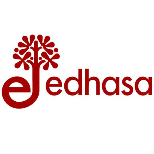 Editorial EDHASA