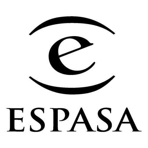 Editorial ESPASA CALPE