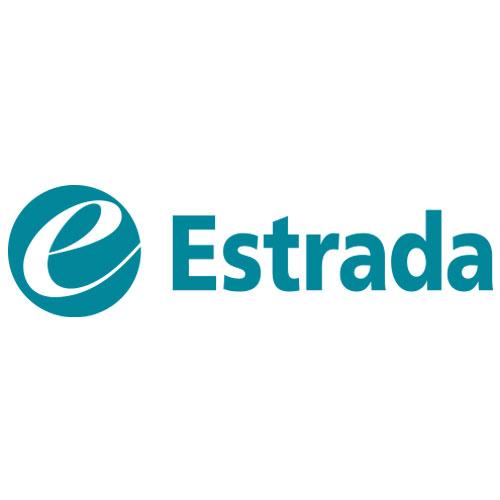 Editorial ESTRADA