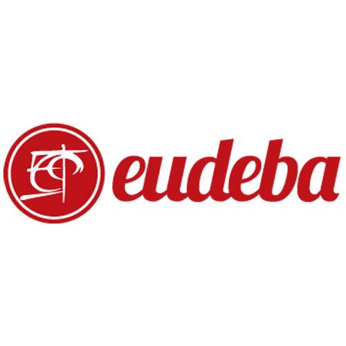 Editorial EUDEBA