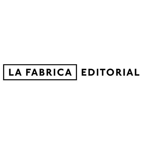Editorial LA FABRICA