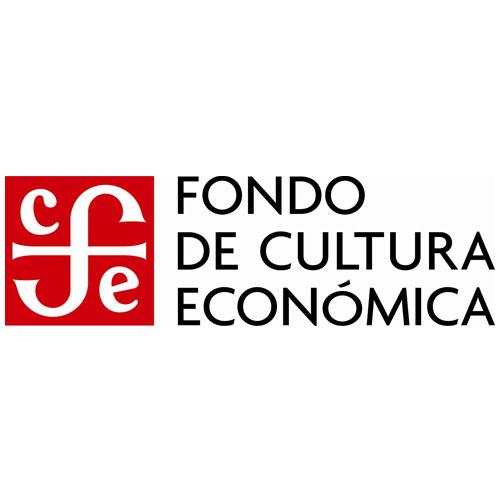 Editorial FONDO DE CULTURA ECONOMICA