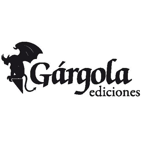 Editorial GARGOLA