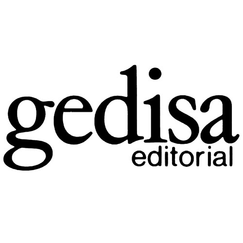 Editorial GEDISA