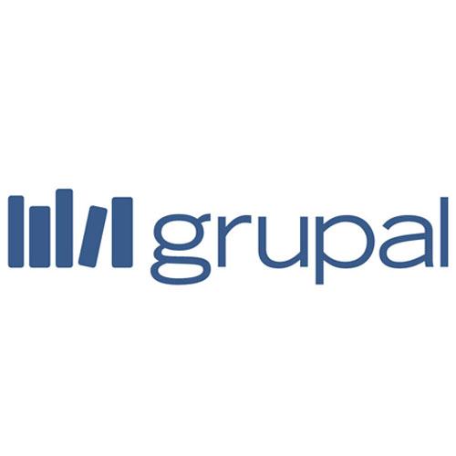 Editorial GRUPAL