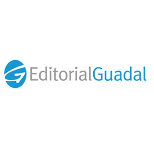 Editorial GUADAL/