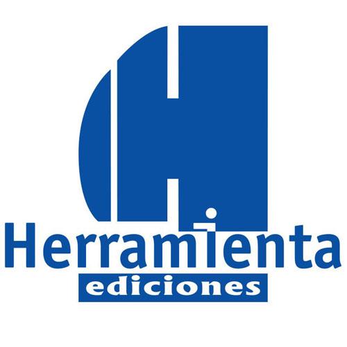 Editorial HERRAMIENTA