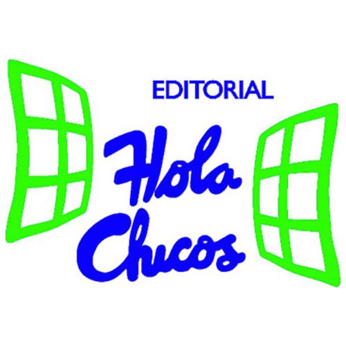 Editorial HOLA CHICOS