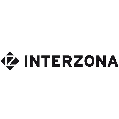 Editorial INTERZONA