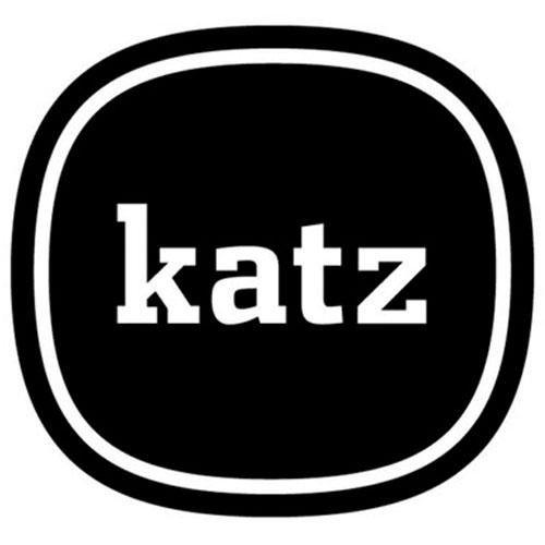 Editorial KATZ