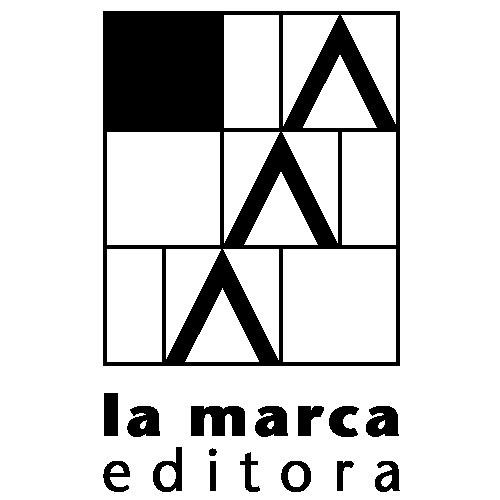 Editorial LA MARCA