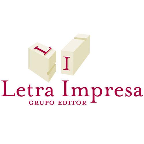 Editorial LETRA IMPRESA
