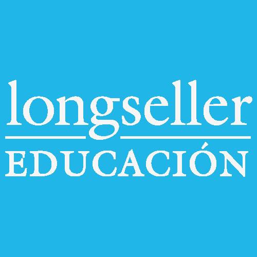 Editorial LONGSELLER