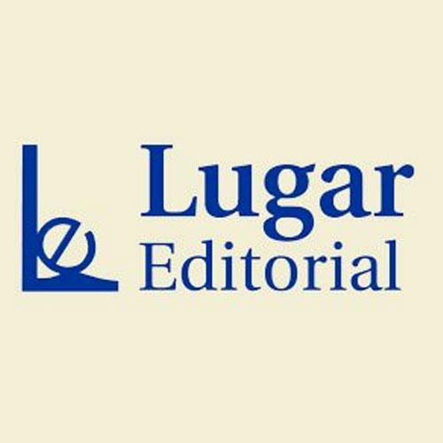 Editorial LUGAR
