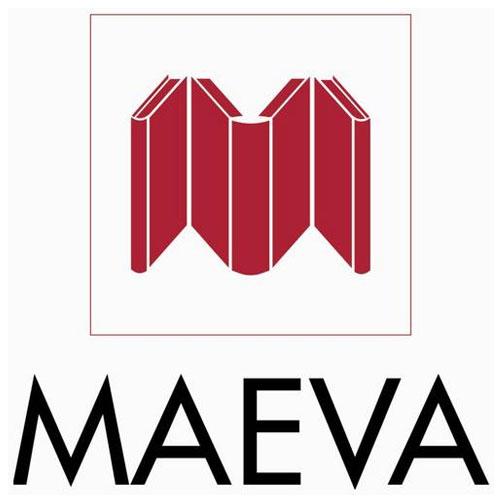Editorial MAEVA