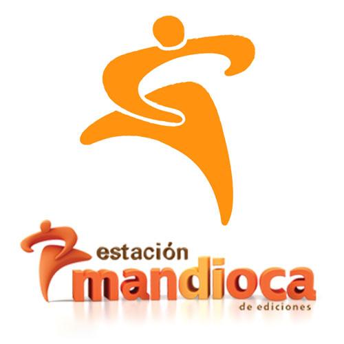 Editorial ESTACION MANDIOCA