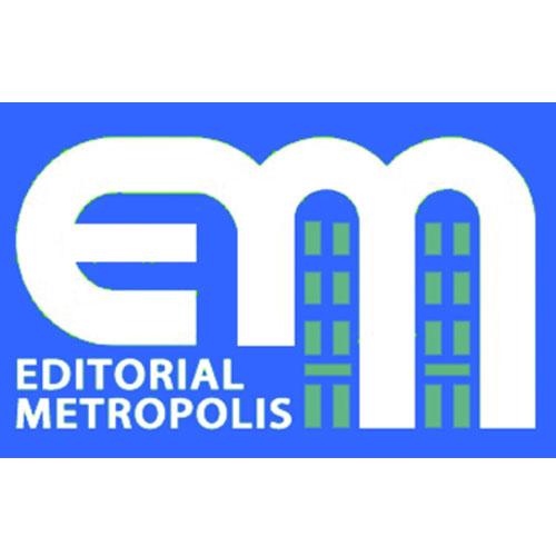Editorial METROPOLIS
