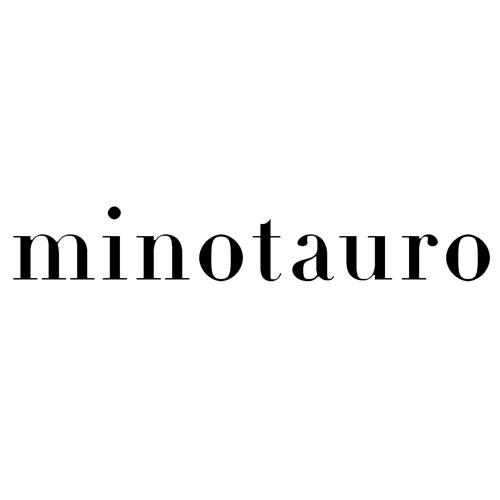 Editorial MINOTAURO
