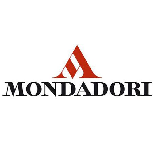Editorial MONDADORI