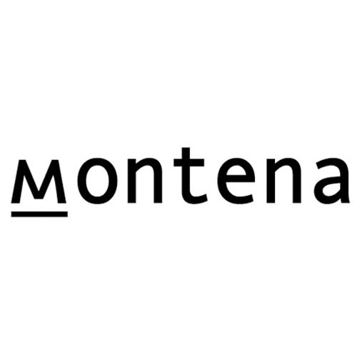 Editorial MONTENA