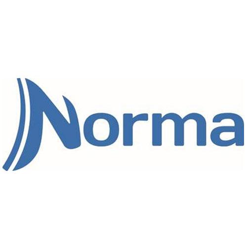 Editorial NORMA