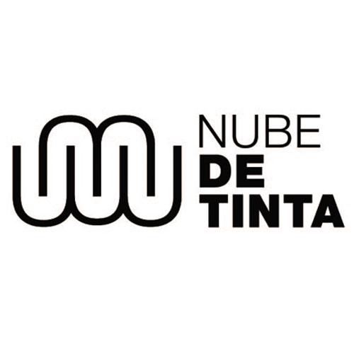 Editorial NUBE DE TINTA