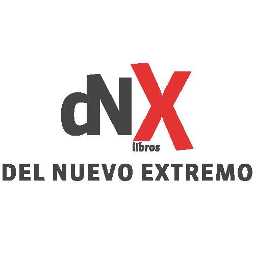 Editorial NUEVO EXTREMO