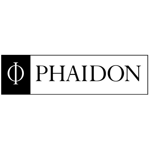 Editorial PHAIDON