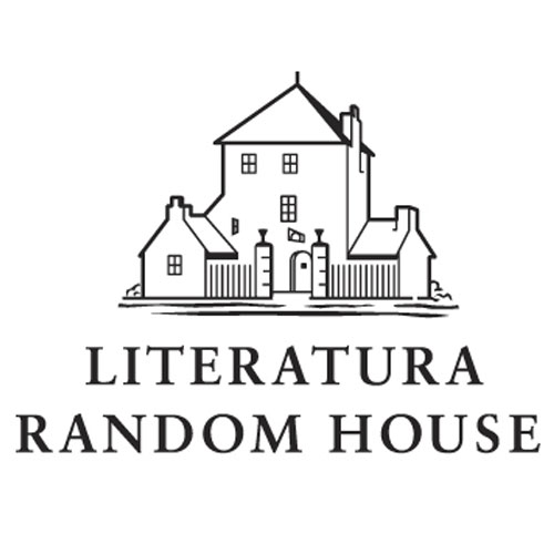 Editorial RANDOM HOUSE