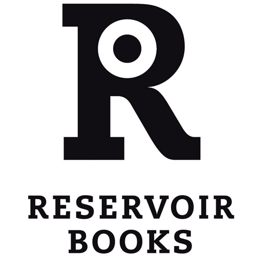 Editorial RESERVOIR BOOK